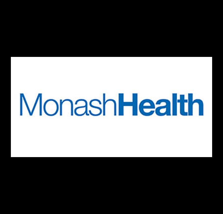 MonashHealth