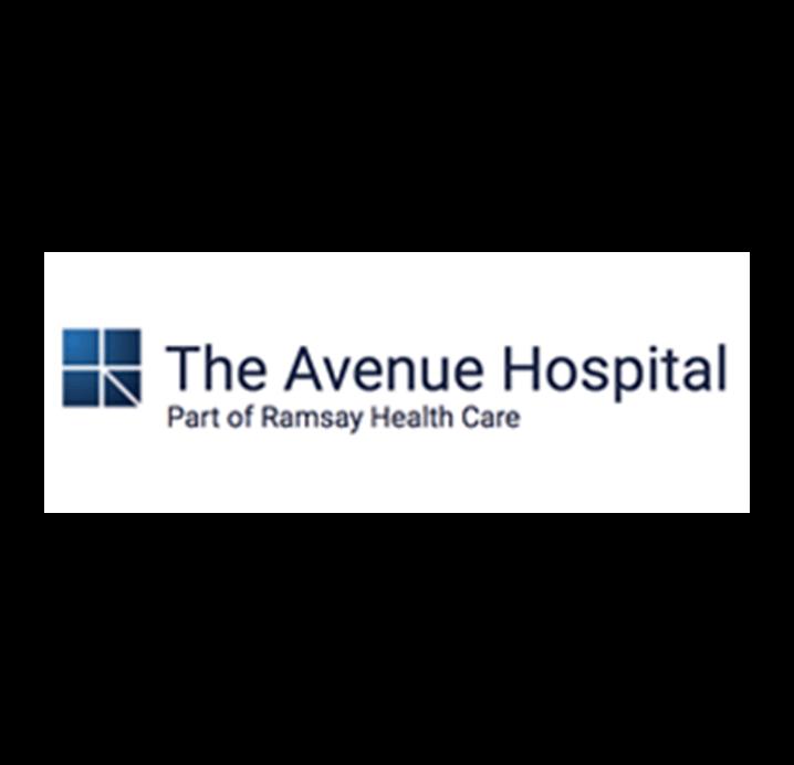 The-Avenue-Hospital