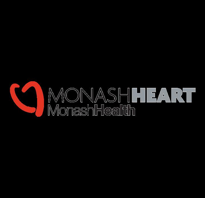 monashheart